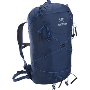 Arc'teryx Cierzo 18L Backpack