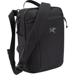 Arc'teryx Slingblade 4L Shoulder Bag