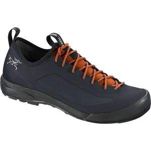 Arc'teryx Acrux SL Approach Shoe - Men's