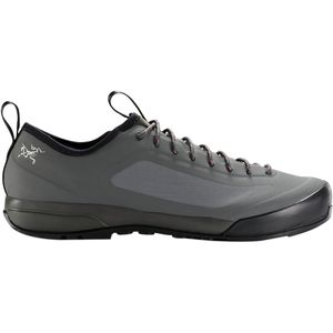 Arc'teryx Acrux SL Approach Shoe - Women's