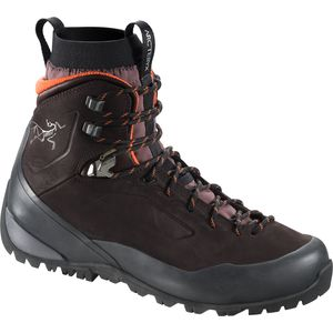 Arc'teryx Bora Mid Leather GTX Hiking Boot - Women's