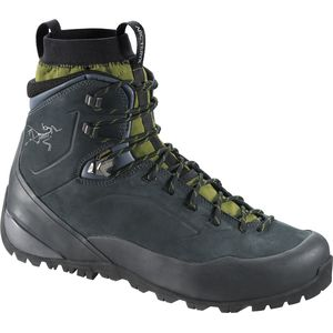Arc'teryx Bora Mid LTR GTX Hiking Boot - Men's Cheap