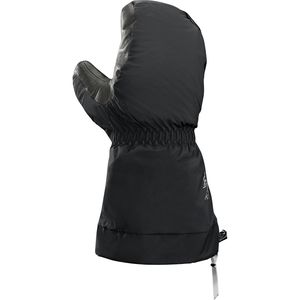 Arc'teryx Alpha SV Mitten - Men's