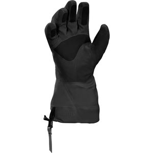 Arc'teryx Beta Glove