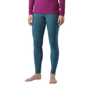 Arc'teryx Satoro AR Bottom - Women's
