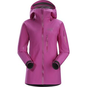 Arc'teryx Shashka Jacket - Women's