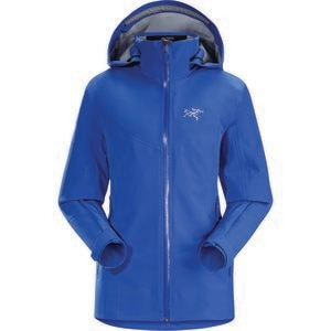 Arc'teryx Ravenna Jacket - Women's