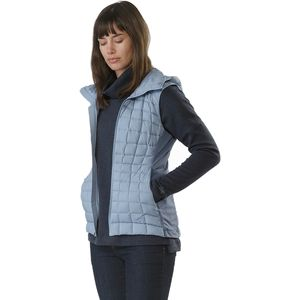 Arc'teryx Narin Down Vest - Women's