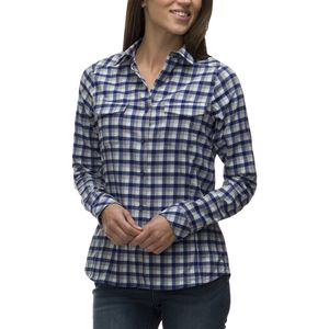Arc'teryx Addison Shirt - Women's