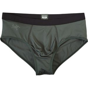 Arc'teryx Phase SL Brief - Men's