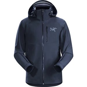 e46ff372f Men's Ski Jackets | Backcountry.com