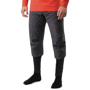 Arc'teryx Axino Insulated Knicker - Men's