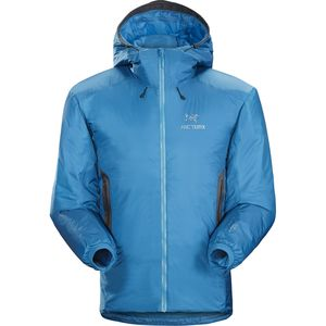 Arc'teryx Nuclei AR Insulated Jacket - Men's
