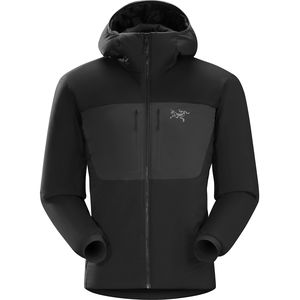 Arc'teryx Proton AR Hooded Insulated Jacket Men's