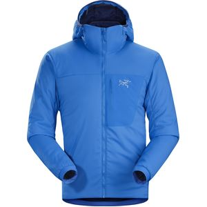 Arc'teryx Proton LT Hooded Insulated Jacket - Men's