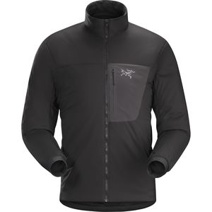 Arc'teryx Proton LT Insulated Jacket - Men's