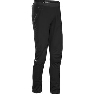 Arc'teryx Trino Tight - Men's