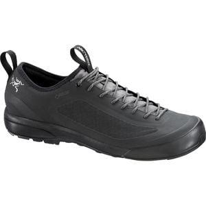 Arc'teryx Acrux SL GTX Approach Shoe - Men's Price