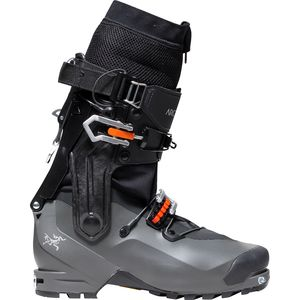 Arc'teryx Procline Lite Boot - Men's