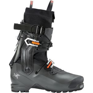 Arc'teryx Procline Support Boot