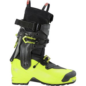 Arc'teryx Procline Lite Boot - Women's