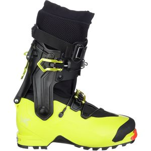 Arc'teryx Procline Support Boot - Women's