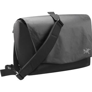 Arc'teryx Fyx 13 Bag - 793cu in