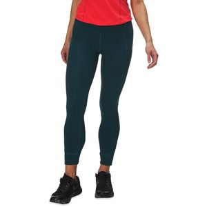 Arc'teryx Sunara Tight - Women's