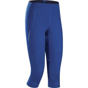 Arc'teryx Nera 3/4-Length Tight - Women's
