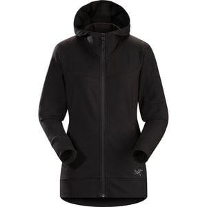 Women's Zip Up Hoodies | Backcountry.com