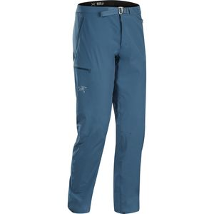 Arc'teryx Gamma LT Softshell Pant - Men's
