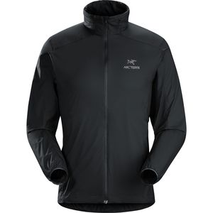 Arc'teryx Nodin Jacket - Men's