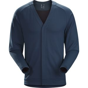 Arc'teryx A2B Cardigan - Men's