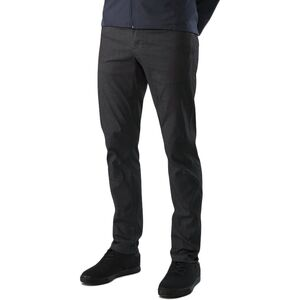 Arc'teryx A2B Commuter Pant - Men's