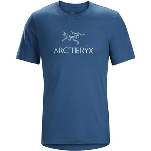 Arc'teryx Arc'word HW T-Shirt - Men's