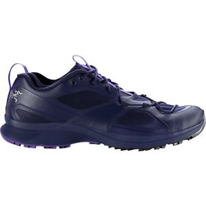 Arc'teryx Norvan VT Trail Running Shoe - Women's