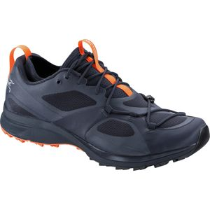 Arc'teryx Norvan VT GTX Trail Running Shoe - Men's Buy