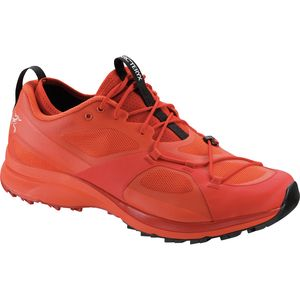 Arc'teryx Norvan VT GTX Trail Running Shoe - Men's
