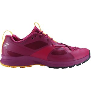 Arc'teryx Norvan VT GTX Trail Running Shoe - Women's