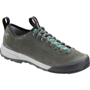 Arc'teryx Acrux SL Leather Approach Shoe - Women's