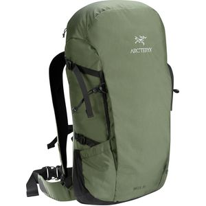 Arc'teryx Brize 32 Backpack - 1950cu in