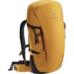 Arc'teryx Brize 32L Backpack