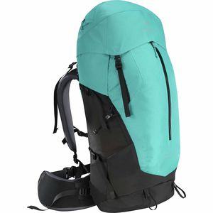 Arc'teryx Bora AR 49 Backpack - 2990cu in - Women's