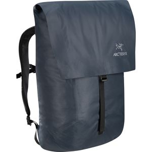 Arc'teryx Granville 25L Backpack