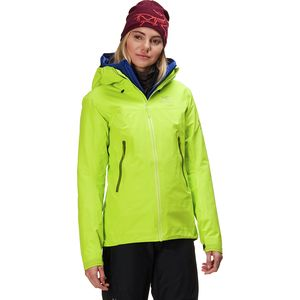 Arc'teryx Beta LT Jacket - Women's