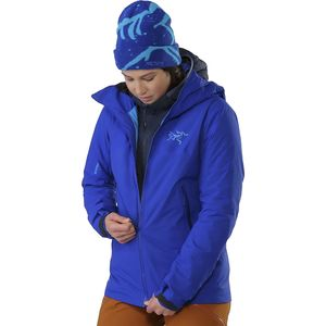 a6317b356 Women's Ski Jackets | Backcountry.com