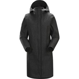 Arc'teryx Embra Coat - Women's