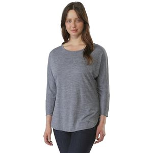 Arc'teryx Joni 3/4-Sleeve Shirt - Women's