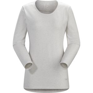 Arc'teryx Sirrus Shirt - Long-Sleeve - Women's