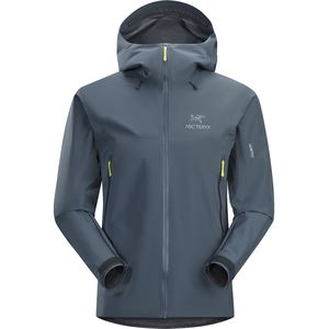 Arc'teryx Beta LT Jacket - Men's